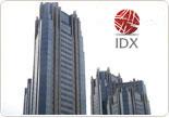 IDX Building